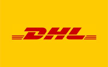 DHL Trade Team
