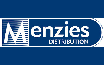 Menzies Distribution Centre