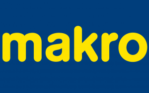 Makro Warehouse Marking